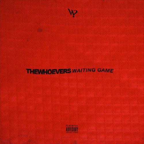 09266-thewhoevers-waiting-game-r-u-ready