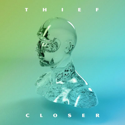 thief-closer