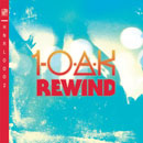 1-O.A.K. - Rewind Artwork