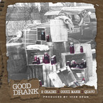 10196-2-chainz-good-drank-quavo-gucci-mane