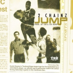 2 Chainz - Jump Artwork