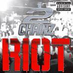 2 Chainz