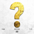 2-chainz-where-u-been
