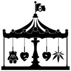 Merry Go Artwork