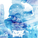 7evenThirty - GetUp Artwork