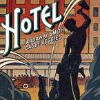 05206-hardaway-smith-hotel-casey