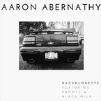 "Aaron ""AB"" Abernathy - Bachelorette ft. Phonte & Black Milk Artwork"
