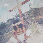 Ab-Soul ft. The O'My's - These Days Artwork