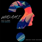 Ace Clark - Who Am I ft. Skyzoo Artwork