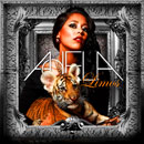 AdELA - Limos Artwork
