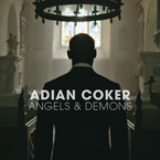 Adian Coker - Angels &amp; Demons Artwork