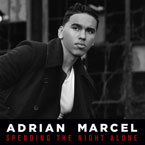 adrian-marcel-spending-the-night-alone
