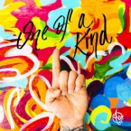 Aer - One Of A Kind Artwork