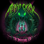 10126-aesop-rock-shrunk