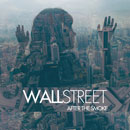 After The Smoke - Wallstreet Artwork