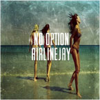 No Option Artwork