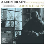 aleon-craft-good-morning-world