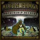 Aleon Craft - Look Twice Artwork