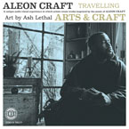 Aleon Craft - Travelling Artwork