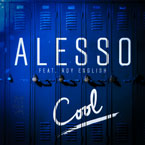 Alesso ft. Roy English - Cool Artwork
