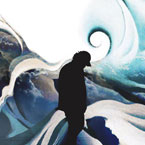 Alex Wiley - Navigator Truck ft. Calez & Chance The Rapper Artwork