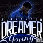 Alexander Dreamer - Young Artwork