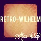 alex-isley-retro-wilhelm