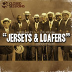 Jerseys and Loafers Promo Photo