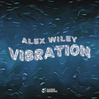 Alex Wiley - Vibration Artwork