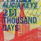 08015-alicia-keys-28-thousand-days
