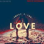 01107-alicia-keys-sweet-fin-love