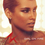 alicia-keys-girl-on-fire