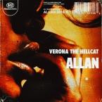 03096-allan-rayman-verona-the-hellcat-jessie-reyez