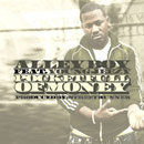 Alley Boy ft. Young Jeezy - Pocket Full Of Money Artwork