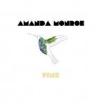 Amanda Monroe - Fine Artwork