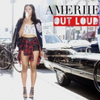 Ameriie - Out Loud Artwork