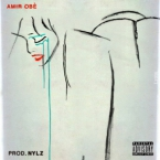 Amir Obe - Four Seasons Freestyle Artwork