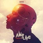 03207-amp-live-breathe-eligh