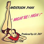 anderson.-paak-might-be