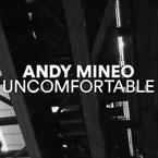 Andy Mineo - Uncomfortable Artwork