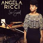 Angela Ricci - So Good Artwork