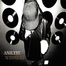 Anilyst - Winners Artwork