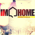 Animuse - I&#8217;m Home Artwork