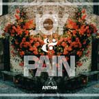 ANTHM - Be Still Artwork