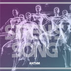 ANTHM - Siren's Song Artwork