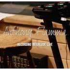 Anthony Flammia - Interlude (Live Performance) Artwork