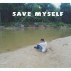 Apollo Mighty - Save Myself Artwork