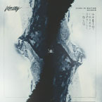 Appleby - Scars in Waiting Artwork