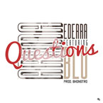 Arima Ederra ft. Blu - Questions Artwork