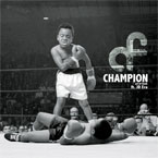 Art of Fresh ft. JD Era - Champion Artwork